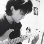 平木ラギ宏隆 Jam session!!