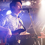 高木祥太 Jam session!!