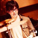 吉川弾Jam session!!