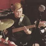 小川翔 jam session