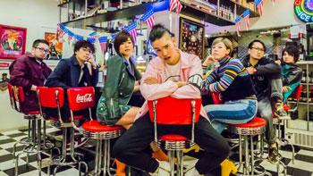 【深夜の部】朝岡周 Jack Jam Session
