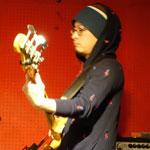 Hiro SAKABA Jam session!!