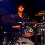 今井義頼 Jam session!!