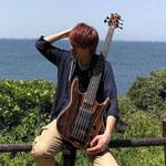 小池勇輝 Jam session!!