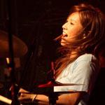 rpm Jam session /Momoko