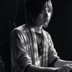 【緊急事態宣言発出により、中止】 太田卓真 Jam session!!