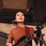 カワノアキ Jam session!!