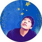 Yu Watanabe Jam Session!!