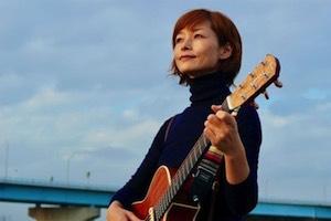 【昼の部】流 6th Album発売記念ワンマン『点と線』