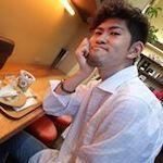 臼井岳 Jam session!!