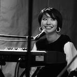 【緊急事態宣言発出により、中止】 和久井沙良 Jam session!!