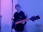 【緊急事態宣言発出により、中止】 水漉恵太郎 jam session!!